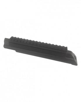 AK47 Raylı Üst Kapak (18 cm)