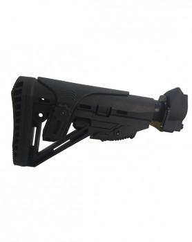 HK33 (Sabit Dipçik)...