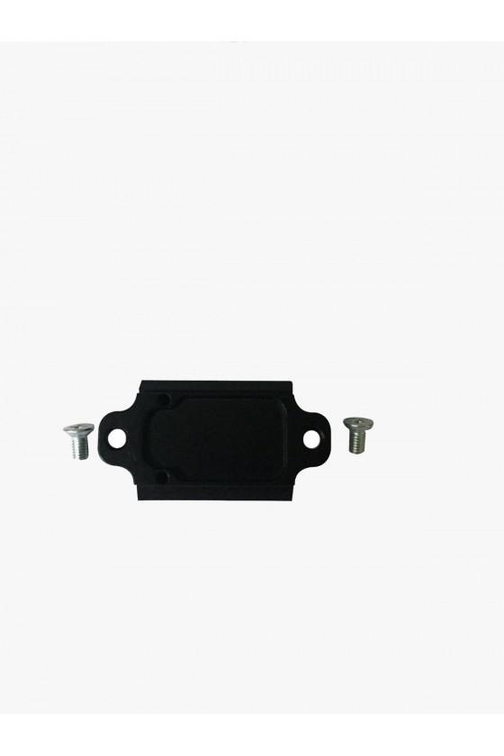 A940 4x Gündüz Görüş Reflex Nişangah Rayı