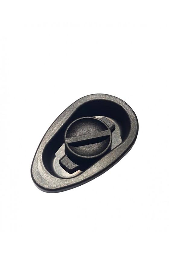 MPT Kabze Alt Kapağı
